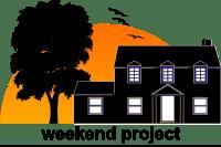 Logo Weekend Project